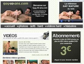 Tube Sexe Gay Gratuit - Video X Et Film Porno - Portail Du